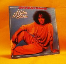 "7"" Single Vinyl 45 Katie Kissoon You're The One 2TR 1983 (MINT) ! MEGA RARE !!!"