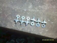 raleigh burner rear wheel adjusters