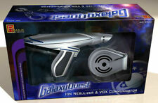 Galaxy Quest - Pre-finished Ion Nebulizer & Vox Communicator Set Pegasus