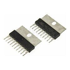 Tda1771 Stmicroelectronics Original Nos Semiconductor