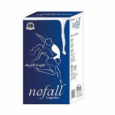 Night Discharge Remedies Nightfall, PE Treatment For Men No Fall 60 Capsules