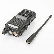 BaoFeng UV-82 400-520 MHz FM Ham Two-way Radio Talkie Transceiver UV82 5W