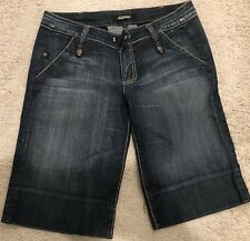 Serfontaine Shorts  Women's Size 31