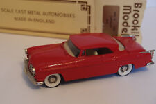 BROOKLIN BRK 19 1955 CHRYSLER 300C 1/43