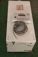 ALCATEL A 100L,A100L31121 PUMP & ALCATEL ANNECY CONTROLLER OPERATOR INTERFACE