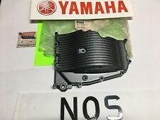 YAMAHA XTZ750A,B SUPER TENERE ENGINE COVER GENERATOR COVER(3LD-15425-00)