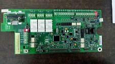 ACS510 ABB inverter  Series CPU motherboard SMI0-01C