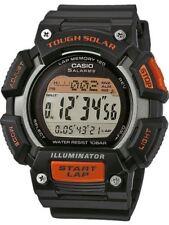 Reloj Casio digital modelo Stl-s110h-1aef