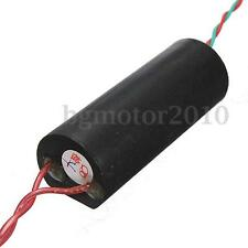 DC 3.6V-6V 400KV 400000V Boost Step-up Power Module High-voltage Generator DTL