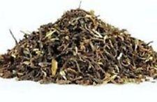 DARJEELING TEA (FIRST FLUSH 2020) CASTLETON SFTGFOP I CH SPL 500 gms