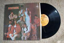 Swetwater Psychedelic Rock shrink CR Record original vinyl album
