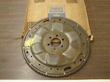 NOS OEM Ford 1959 - 1964 Fairlane Galaxie 500 Flywheel 1960 1961 1962 1963 223ci