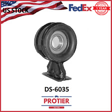 Drive Shaft Center Support Bearing | CHEVROLET | GMC |  Part # DS-6035