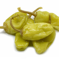 Pepper Seeds,  PEPPERONCINI , 25 Heirloom, non-gmo FREE SHIPPING