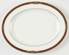 Royal Doulton Tennyson  Dinner Plate