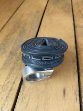 Schwalbe Nr. 15 Rennrad Schlauch SV 40mm