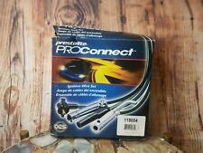 New Prestolite 118004 for Chevy GMC 305 350 400 V8 Spark Plug Wire Set