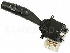 Standard Motor Products CBS1885 Headlight Switch