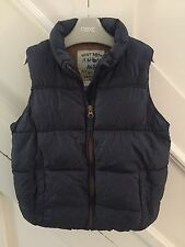 Nylon NEXT Coats, Jackets & Snowsuits (2-16 Years) for Boys