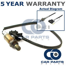 Front 4 Wire Oxygen Lambda Sensor For VW Golf Jetta Passat Polo 1.3 1.8 2.0 1.0