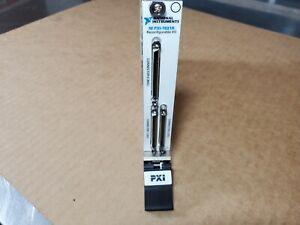 National Instruments NI PXI-7831R DAQ Reconfigurable I/O ~  (60 Day Warranty)