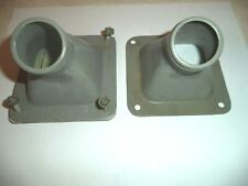 Bell 206 Helicopter Adapters 206-070-202-003