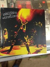 U2 Live Songs of iNNOCENCE + eXPERIENCE, Double CD Official FANCLUB Exclusive