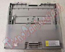 Cassetto Carta Originale Samsung per Xpress SL C480FW C 480 FW JC90-01142A Paper