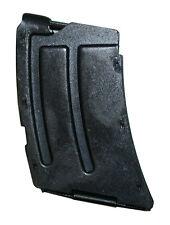Remington 511, 513T and Nylon 11 Replacement .22 S, L & LR 6 Round Magazine