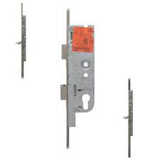 Ferco tripact leva azionata latch & deadbolt 40 / 70 mm Multi Punto - 2 GANCIO PICCOLO