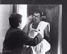 Bourvil  Monte Carlo or Bust! 1969 original movie photo 26935
