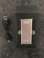 BRIGENIUS Handw/ärmer USB Wiederaufladbare 5200mAh Wiederverwendbare Handw/ärmer tragbare Taschenw/ärmer elektrische Handw/ärmer
