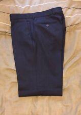 banana republic Mens plaid pants Tailored Slim Fit