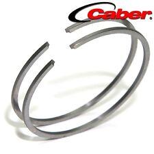 STIHL 028,029,MS290,034, piston rings set 46mm