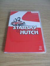 Starsky & Hutch - PC CD ROM Game