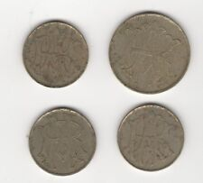 Collection Of 1 & 2 Tokens***Collectors***(T4)