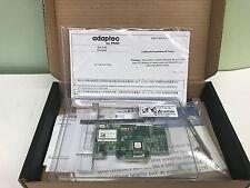 Adaptec ASC45 2259500-R SATA/SAS 4 external ports non-RAID Unified Serial HBA