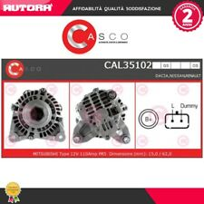 CAL35102GS Alternatore (CASCO)