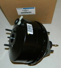 New Genuine Ford Towncar Crown Vic Grand Marquis brake booster asy XW4Z-2005-AA