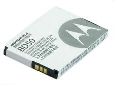 GENUINE MOTOROLA BD50 BATTERY for MOTOROLA F3 F3C EM25 EM325 | 700mAh