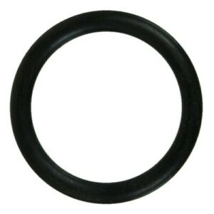 New Engine Coolant Outlet Gasket For Hyundai Elantra 1999-2012 36049