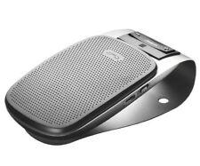 NEW Jabra DRIVE Bluetooth In Car Speakerphone  Retail Packaging Black