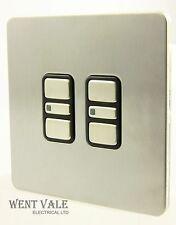 Ottieni Ultimate Drive - 165103 - 2g 2w modo Elettronico Dimmer 60-300w NUOVO