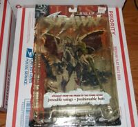 TODD McFARLANE TOYS CURSE OF THE SPAWN 2 SERIES 13 ULTRA ACTION FIGURE