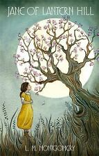 Jane of Lantern Hill by L. M. Montgomery (2014, Paperback)