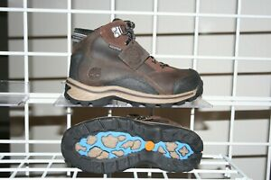 Timberland Youth Pawtuckaway Waterproof Hiker Size 1