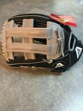 Baseball Glove/Outfielder's/Left hander throw (for left hand)