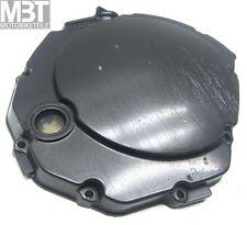 Suzuki GSF 1200 S Bandit wva9 tapa embrague clutch cover motor tapa año 01-06