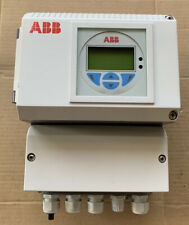 ABB Flow Meter