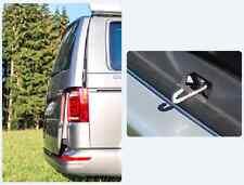 AIR-SAFE Heckklappen-Aufsteller für alle VW T6/T5 mit Zuziehhilfe